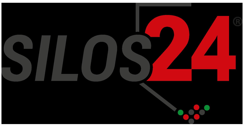 Logo-silos24-bunt
