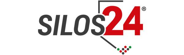 Logo Silos24