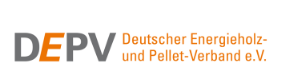 DEPV Deutscher Energieholz- und Pellet-Verband e.V.