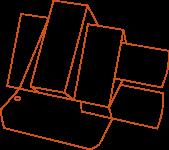 Saugsonden-Grafik